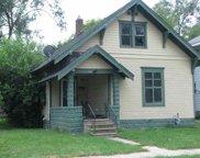 1617 Morton Avenue, Elkhart image
