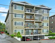 8534 Phinney Ave N Unit 301, Seattle image