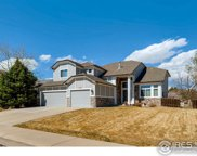 849 Trail Ridge Dr, Louisville image