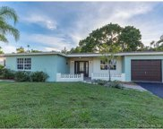 3921 Nw 34th Ter, Lauderdale Lakes image
