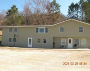 9782 County Road C, Millville image