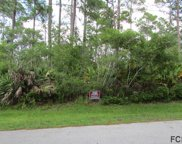 37 Russell Drive, Palm Coast image
