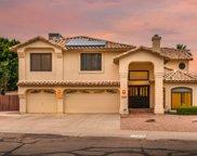 15216 N 44th Place, Phoenix image