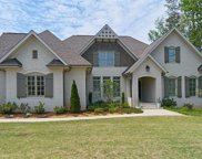 312 Chamblee Boulevard, Greenville image