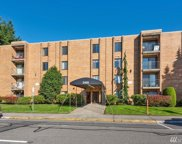 3425 Colby Ave Unit 505, Everett image