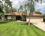 5890 Cypress Hollow Way, Naples image