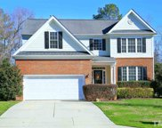 9708 Clover Bank Street, Wake Forest image