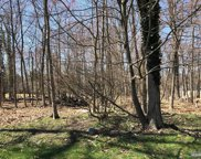 25 Peach Tree Place, Upper Saddle River image