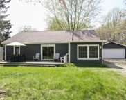 14828 Brown Road, Lakeside image