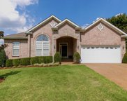 1594 Red Oak Lane, Brentwood image