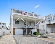 120 51st St, Sea Isle City image