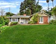 Valley Vista, Sherman Oaks image