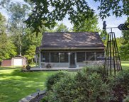 266 Amy Trail, Spring City image