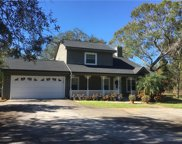 12022 Kirby Smith Road, Orlando image