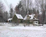 78 Sunnyside Avenue, Tamworth image