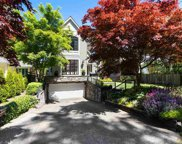 1468 Laing Drive, North Vancouver image