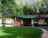 5026  Cold Springs Drive, Foresthill image