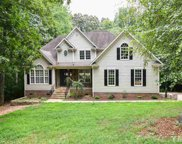 1105 Hammerman Drive, Willow Spring(s) image