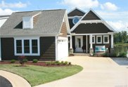 134  Sisters Cove Court Unit #22, Mooresville image