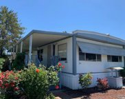 28 Coronado  Circle, Santa Rosa image