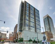 611 South Wells Street Unit 1004, Chicago image