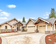 19907 Fales Rd, Snohomish image