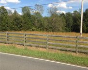 0  Mill Grove Road Unit #lot 6, Indian Trail image
