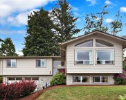 705 38th Street, Bellingham image