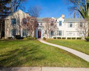 16619 Maumee, Grosse Pointe Park image