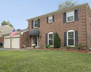 9100 Henry Clay Dr, Louisville image