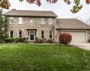 8326 Coral Bay  Court, Indianapolis image