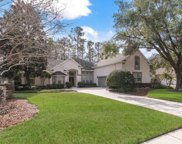 10387 CYPRESS LAKES DR, Jacksonville image