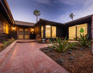 3754  Whitespeak Dr, Sherman Oaks image