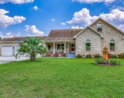 2531 Smiley Lane, Conway image