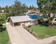 809 River Oak, Bakersfield image
