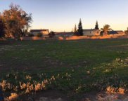 1310  Irwin Avenue, Escalon image