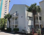 209 75th Ave North Unit 5308-5309, Myrtle Beach image