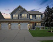14404 Clay Brook  Drive, Mccordsville image