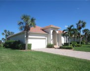 16460 Crown Arbor WAY, Fort Myers image