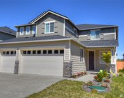 8424 23rd Ave SE, Lacey image