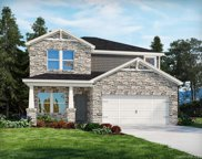 11502 Solstice  Way, Huntersville image