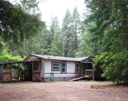 7870 Phillips Rd SE, Port Orchard image