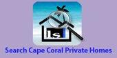 search cape coral home