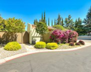 675 Ash Ct, Campbell image