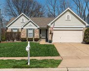 11361 Taylor Pines Drive, Maryland Heights image