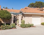 15746 Via Calanova, Rancho Bernardo/Sabre Springs/Carmel Mt Ranch image