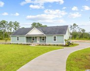926 Eula Dr., Conway image