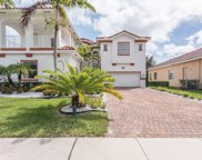 682 Cresta Cir Circle, West Palm Beach image