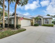 2543 SW Greenwich Way, Palm City image