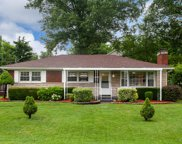 8405 Summer Haven Ct, Louisville image
